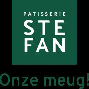 Patisserie Stefan